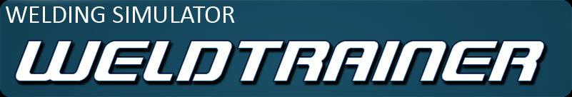 Weldtrainer logo | HK Simulatoren